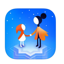 Monument Valley 2 puzzler announced at WWDC 2017, up for purchase for $4.99