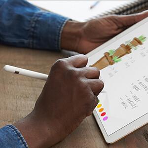 Apple iPad Pro 12.9-inch vs iPad Pro 10.5-inch vs iPad 9.7-inch: A specs comparison