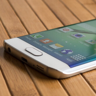 T-Mobile Samsung Galaxy S6 and S6 edge start receiving Android Nougat updates