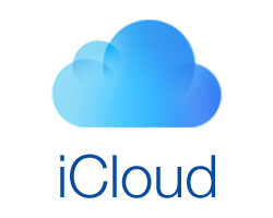 Apple slashes top-tier iCloud storage price in half