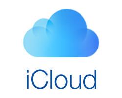 Apple slashes top-tier iCloud storage price in half