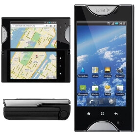 7 most gimmicky phones in history