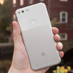 Google fixes Pixel and Pixel XL freezing issues in the latest security update