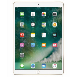 Pre-order the new Apple iPad Pro tablets now from Best Buy and get a free $25 or $50 gift card