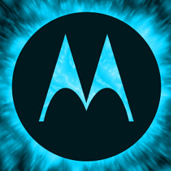 Mystery Motorola model hangs out at the FCC, receives certification and reveals specs