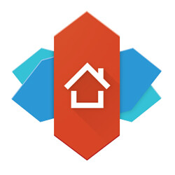 Nova Launcher 5.2 is out of beta, brings Android O style notification dots to everyone