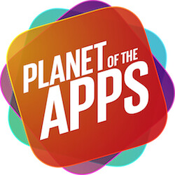 """The first episode of Apple's """"Planet of the Apps"""" is now available to watch for free"""