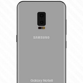 Samsung Galaxy Note 8 might be announced in late August, ahead of the iPhone 8