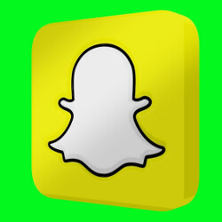 Snapchat downloads are declining