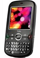 Dell offering an unlocked Palm Treo Pro for $162