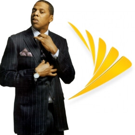 Sprint gives free six-month trial of Tidal HiFi to all new and existing customers