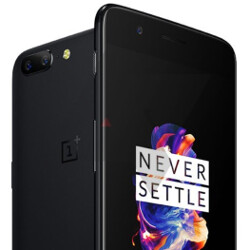 OnePlus 5 arrives on Geekbench just prior to unveiling with 8GB of RAM and SD-835 SoC