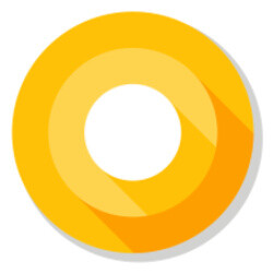Android O Developer Preview 3 overview: stability improvements, visual tweaks and more