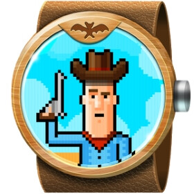 7 best free Android Wear games (2017)