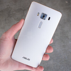 Asus delays the launch of ZenFone 4 smartphones until the end of July