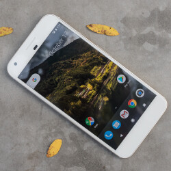 Google to cease Pixel and Pixel XL on-device tech support after October 2019