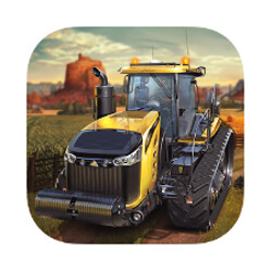 Farming Simulator 18 lands on Android and iOS to turn players into modern farmers
