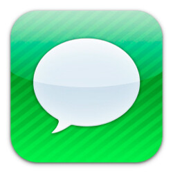 Business Chat for iMessage available on the developer preview for iOS 11