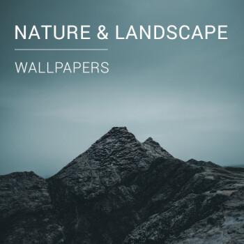 Beautiful nature and landscape wallpapers in ultra high-res, perfect for your Galaxy S8/S8 Plus, Pixel XL, LG G6, HTC U11 and others