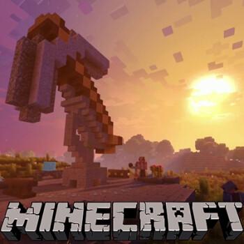 Proper cross-platform multiplayer hitting Minecraft later this summer
