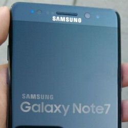 The refurbished Samsung Galaxy Note FE to be launched on July 7