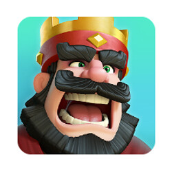 Clash Royale 1.9 update rolling out with four new cards, 2vs2 modes, more deck slots