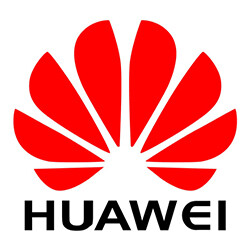 Huawei threatened with UK sales ban unless it pays royalties to patent troll