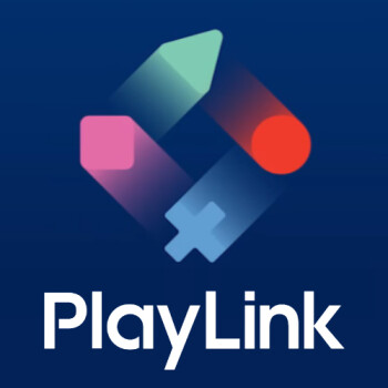 Sony PlayLink is a new breed of smartphone-controlled games for the PS4