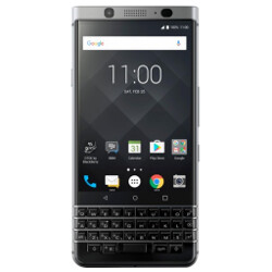 Verizon optimized CDMA version of BlackBerry KEYone to arrive soon at Best Buy