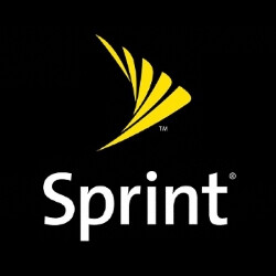 Switch to Sprint and receive a year of free unlimited talk, text and data (starts June 30th)