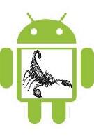 HTC Scorpion set to sting with 1.5 GHz processor?