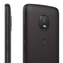 Motorola Moto E4 will be launched by Verizon