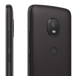 Motorola Moto E4 will be launched by Verizon