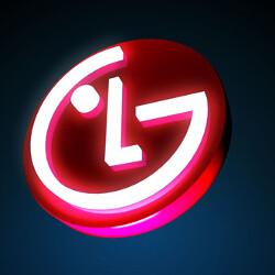 FCC document reveals low-end LG X charge budget handset