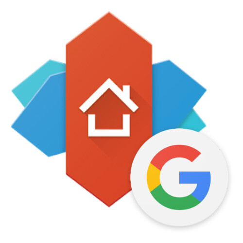 how to add google now on home screen