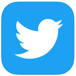 Twitter launches big iOS app redesign, still no way to actually edit a tweet