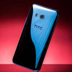 The HTC U11 supposedly squeezed in more sales than its predecessors in less than a month