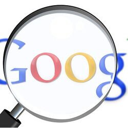 EU is about to slap Google with €1+ billion fine for abusing search practices