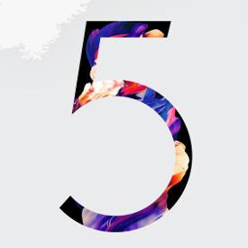 Watch OnePlus 5 launch livestream here