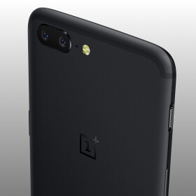 OnePlus 5: Should you upgrade?