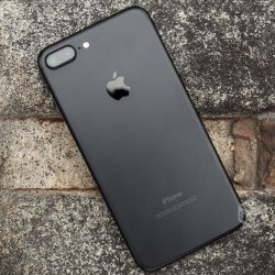U.S. Cellular offers free iPhone 7 to switchers and promotions for current subscribers