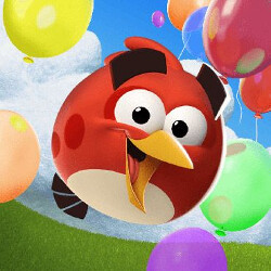 Angry Birds developer Rovio to go public?