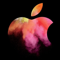 Analyst: Apple to ship over 40 million iPhones this quarter due to strong interest