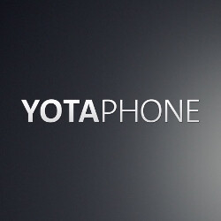 Long delayed YotaPhone 3 is announced; dual-screen phone to start at $350