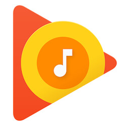 Galaxy S8/S8+ owners get an exclusive 'New Release Radio' station in Google Play Music
