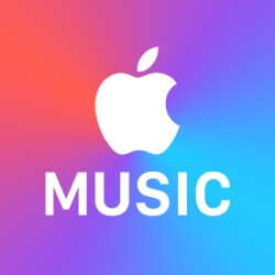 Here's how to get the $99 Apple Music annual subscription plan Apple doesn't want you knowing about