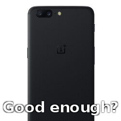 OnePlus 5: 7 things that would