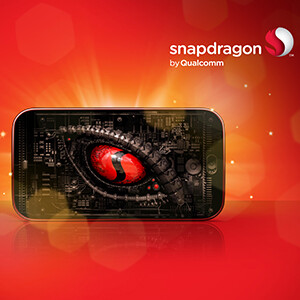 Snapdragon 450 leaked: looks like a 'mini' Snapdragon 625, and that's great news