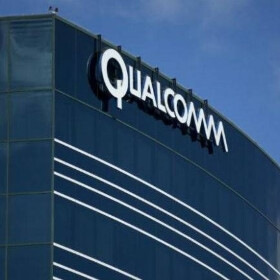 Apple strikes another blow at Qualcomm in court, claiming its business model is invalid