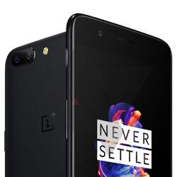 OnePlus 5 announcement liveblog